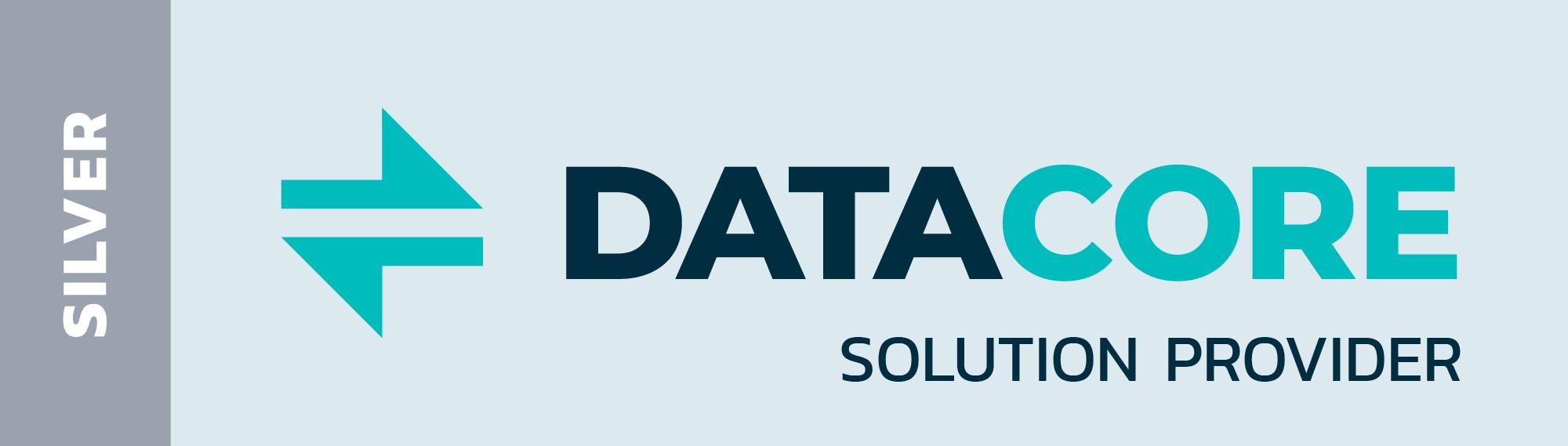 DataCore SW und Dienstleistung bei bestehender oder Fremd Hardware