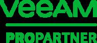 ProPartner_logo_1