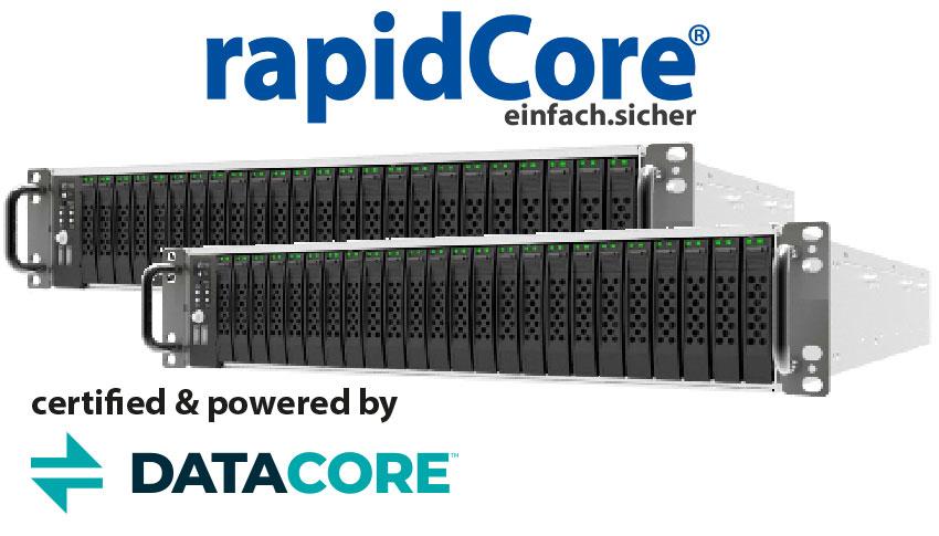 rapidcore_DCcertified