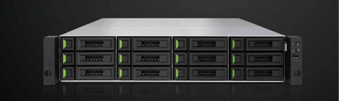 SAN - Storage Area Network